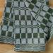 Towel 12a