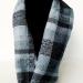 Greys scarf 1b