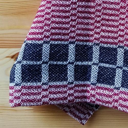 Towel 2a