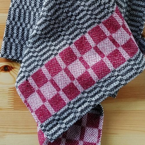 Towel 9a