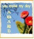 You2bmake2bmy2bday_4