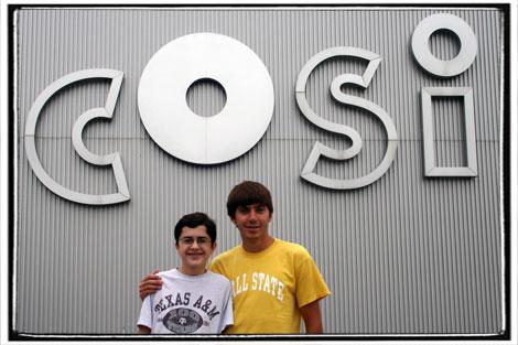Cosi5aug08