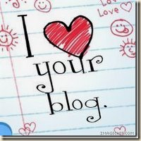 Iloveyourblog11