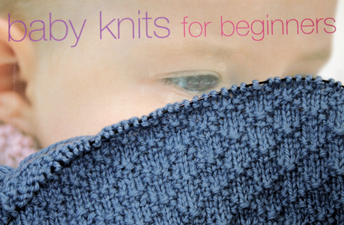 Baby_knits