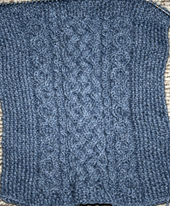 Baby_sweater_1