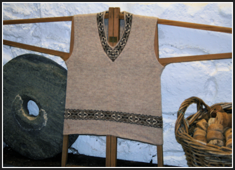 Blocked_sweater