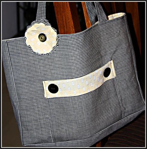 Check_bag