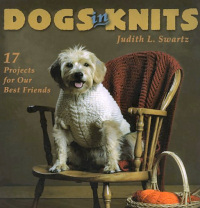 Dogs_in_knits