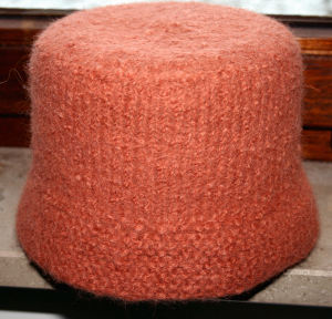 Felted_bucket_hat