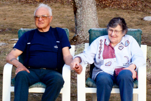 Gram_and_gramps