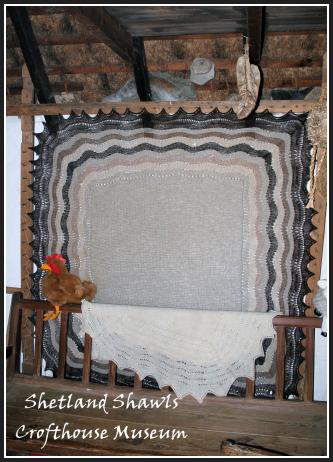 Hap_shawls