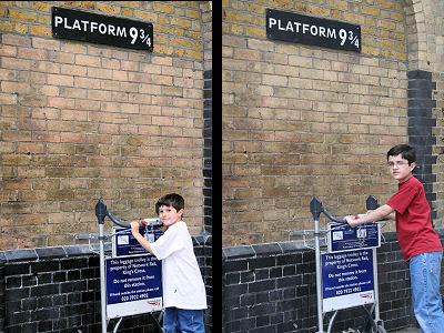 Hogwarts_platform_