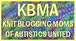 Kbma_3