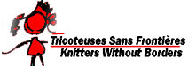 Knitters_without_borders_1