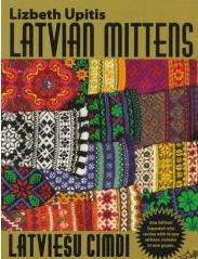 Latvian_2