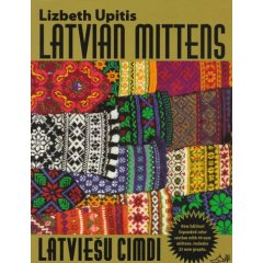 Latvian_mittens