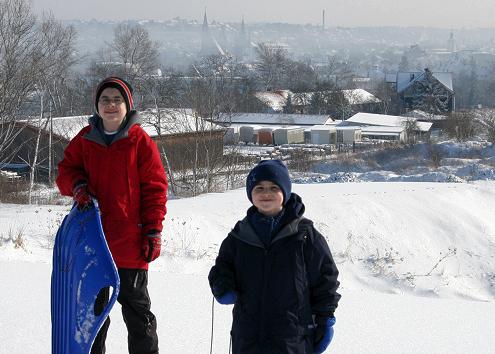 Snow_boys
