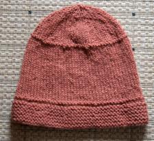 Bucket_hat_1