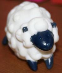Lamb_3