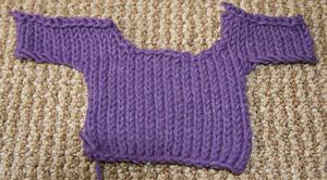 Mini_sweater