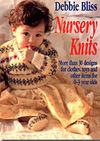 Nursery_knits