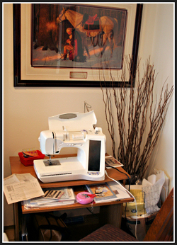 Sewing_station_1