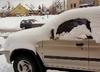 Truck_snow
