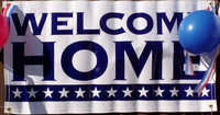 Welcome_home_1